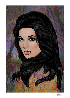 Bobbie Gentry - Queen Of Country Soul