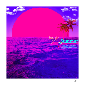 Summer  200