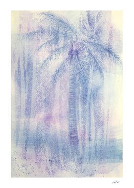 Palm Marine