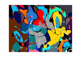 Modelo Abstracto 21920