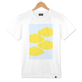 4 lemons