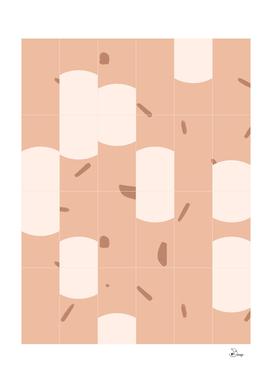 Earthy Tiles 03