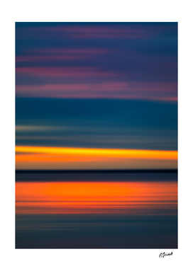 Madison Sunset
