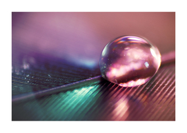 The Prism Drop