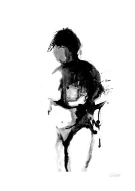 Figure // 01