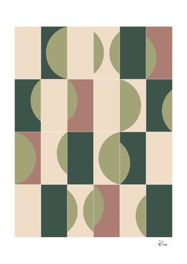 Garden Tiles 01
