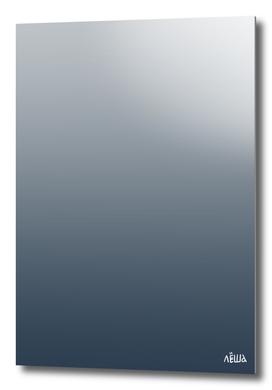 50_shades_of_grey