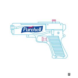 PUREHELL