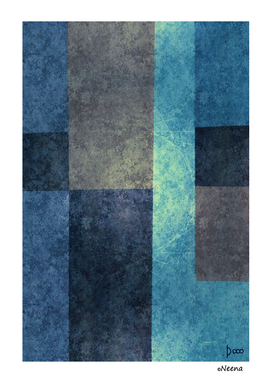 Geometric Space 3