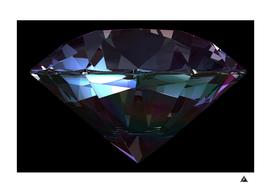 DIAMOND_profil-blue