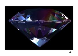DIAMOND_profil-blue-2