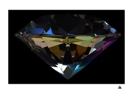 DIAMOND_profil-dark-01