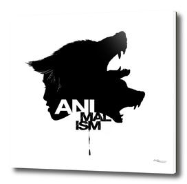 Wolf Kind