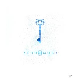 Alohomora
