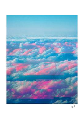 Parallel skies