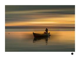 Fisherman 01