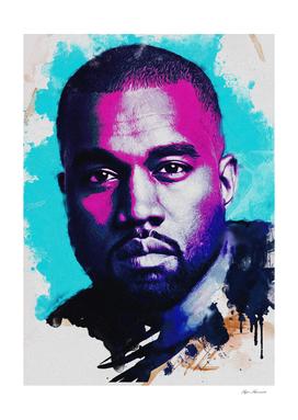 Kanye West 01
