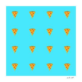 Pizza Everywhere