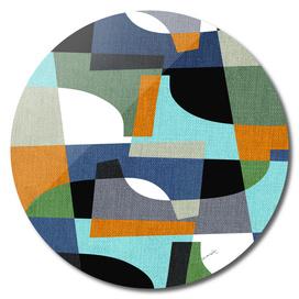 Fragments III