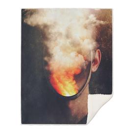 Burning Inside