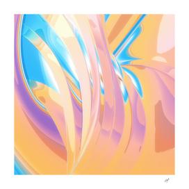 Iridescent Colors