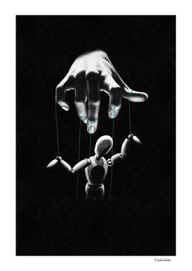 Manipulation ...