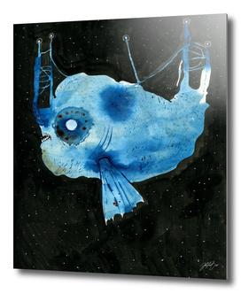 Void Fish