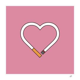 Love_Smoking