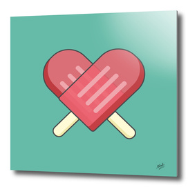 Love_Candy