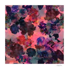 LeFleur_pink