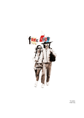 Free Style 2