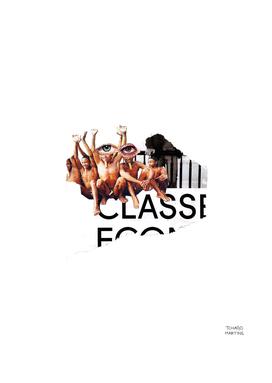Economic Class