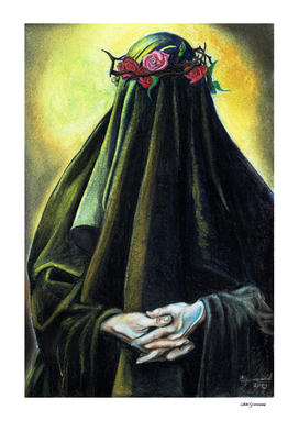 Pulchra est Virginitas Intacta