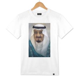 KING Al SAUD