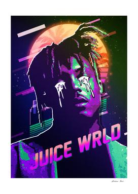JUICE-WRLD