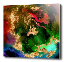 100 Nebulas in Space 001