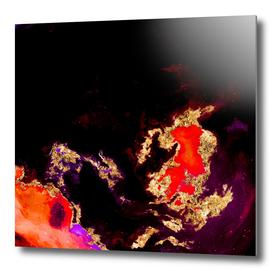 100 Nebulas in Space 002