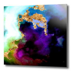 100 Nebulas in Space 003