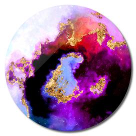 100 Nebulas in Space 005