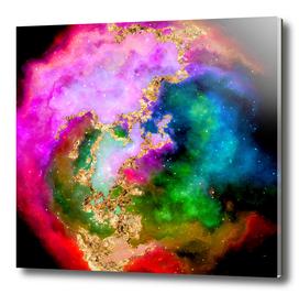 100 Nebulas in Space 006