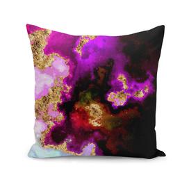 100 Nebulas in Space 008