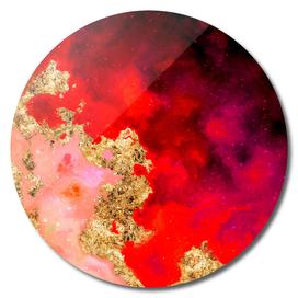 100 Nebulas in Space 009