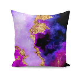 100 Nebulas in Space 007