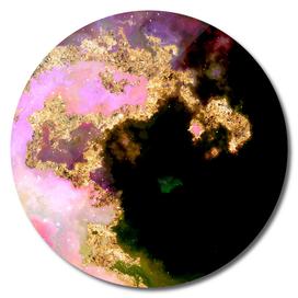 100 Nebulas in Space 012
