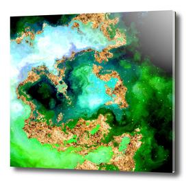 100 Nebulas in Space 011