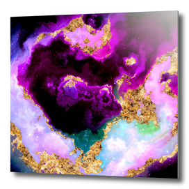 100 Nebulas in Space 015
