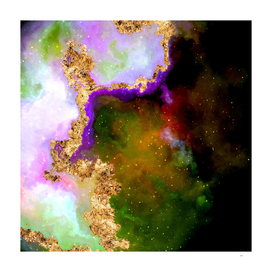 100 Nebulas in Space 016