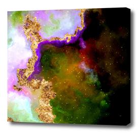 100 Nebulas in Space 016