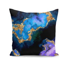 100 Nebulas in Space 019