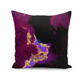 100 Nebulas in Space 018